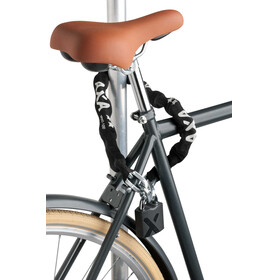 Axa Promoto 2 100/9 - Antivol vélo - noir